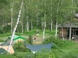 キャンプ場29
