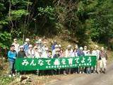 blog2008_1003緑の挑戦者0066