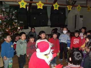 2009_1223クリスマス0056