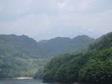 ブログ用:御嶽山