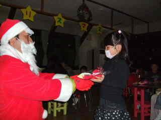 2009_1223クリスマス0050