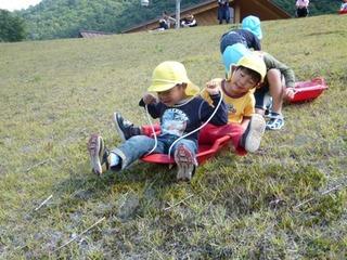 blog20101007保育園遠足 031