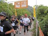 マラソン20kmスタート02