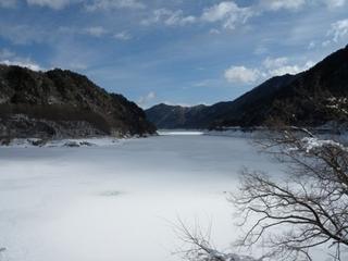 blogDSCN4611