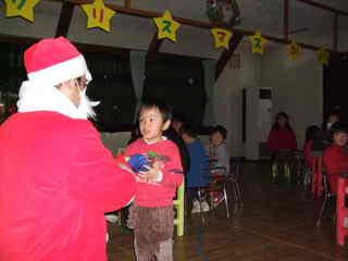 2009_1223クリスマス0049