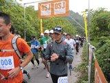 マラソン20kmスタート04