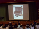 blogDSCN0946(薪ストーブ講習会)