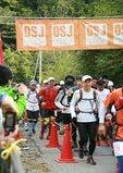 マラソン40kmスタート06