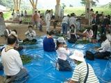 blog2008_0926愛知中部水道企業団0070