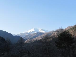 blogIMG_0066