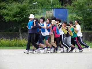 blog18百足競争