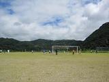 blogIMG_0120(サッカー)
