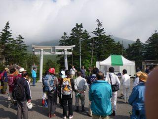 blog登山道整備 002