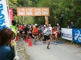 マラソン40_01