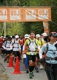 マラソン40kmスタート05