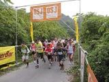 マラソン20_01