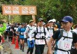 マラソン40kmスタート08