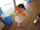 blogIMG_4367