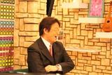 話す岡田さん