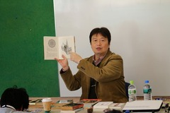 2013-10-13 東京定例会-31