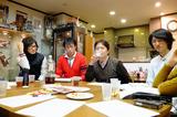2013-10-13 東京定例会-128