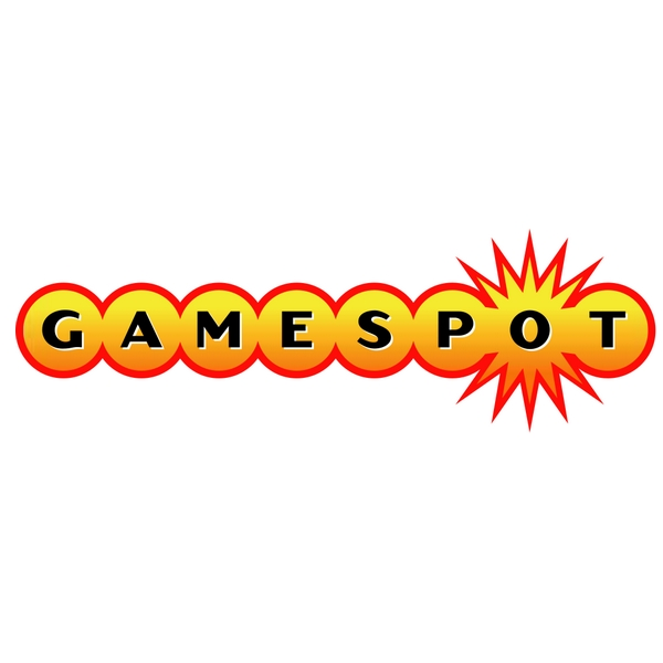 Gamespot-Logo