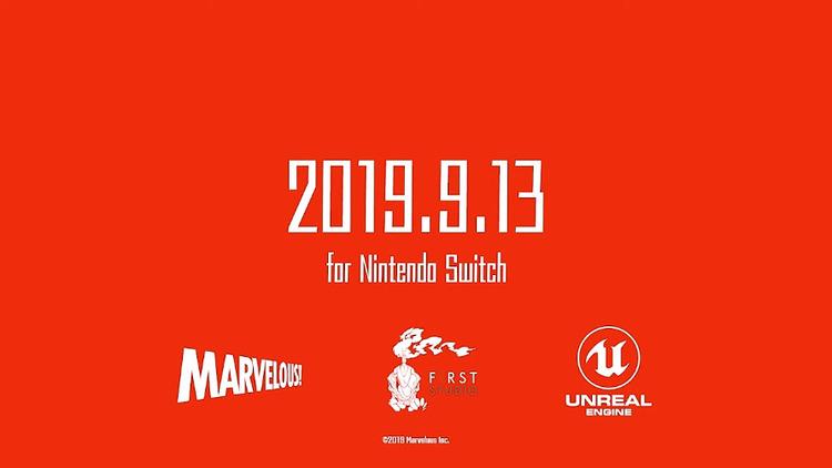 bandicam 2019-06-12 02-18-17-869