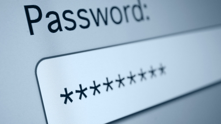 make-sure-your-passwords-stay-up-to-date-with-this-goog-w960