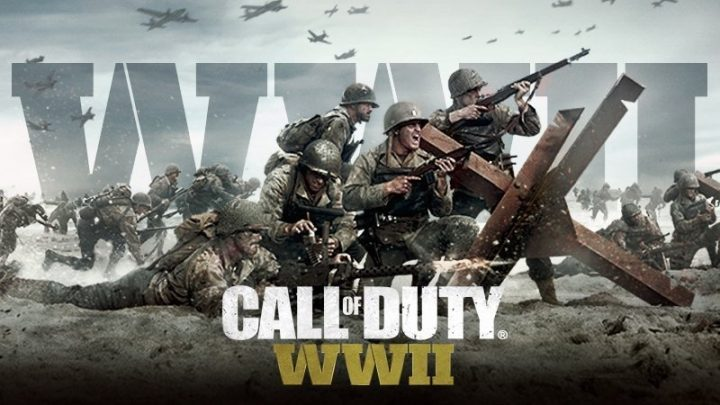 CoD:WWⅡ、頭2個分離れた空中を撃ち抜いてもキル出来てしまうwwwww