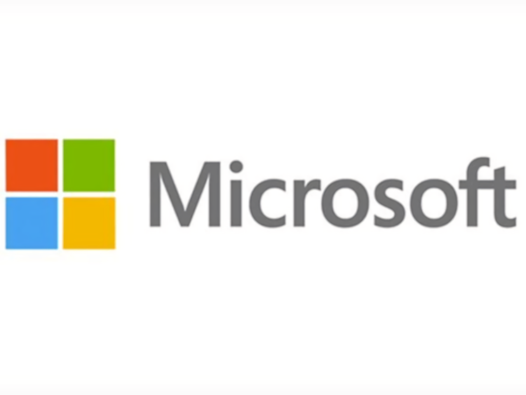 microsofts-logo-gets-a-makeover_1200x900