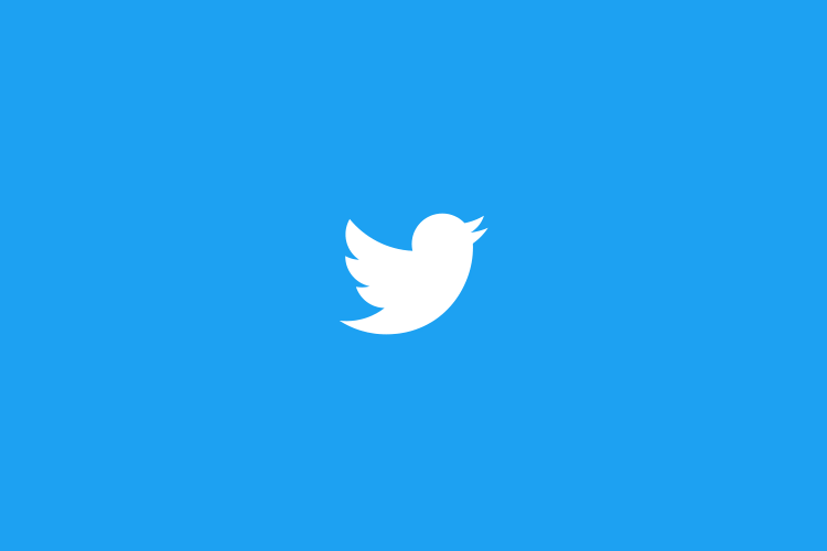 twitter-bird-blue-top1