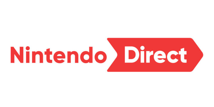 nintendo_direct_logo_new-973x487