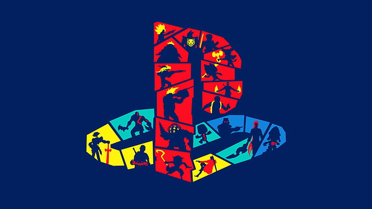 awesome-playstation-logo-wallpaper-preview