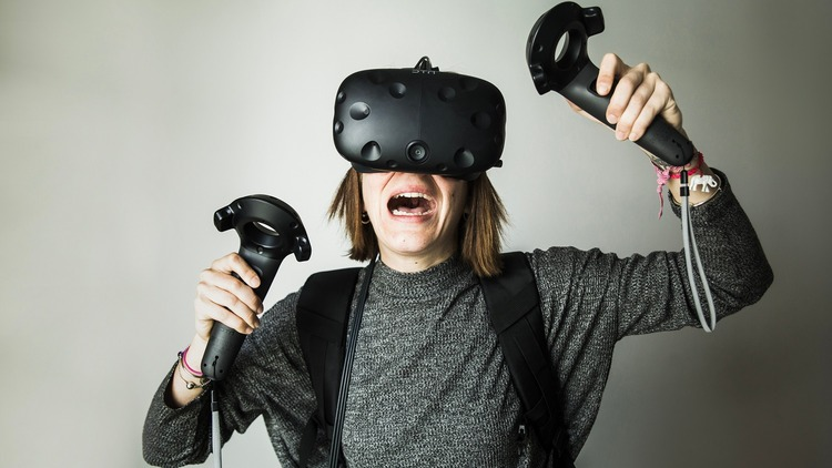 new-vr-games-on-htc-vive