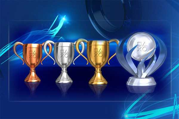 trophy_game