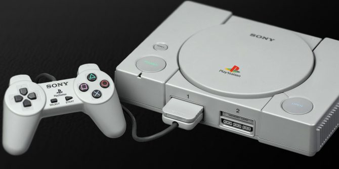 ps1-games-gredgredgd670x335