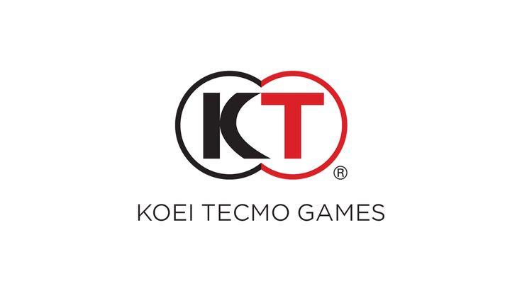 koei_techmo_logo