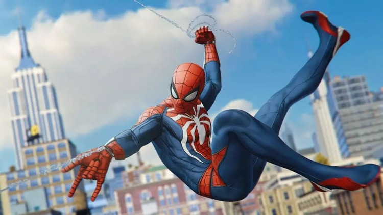 PS4_Spider-Man_2018_0910_00