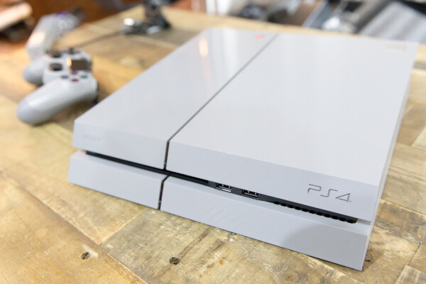 2020-06-25-000-ps4-20th-console-all