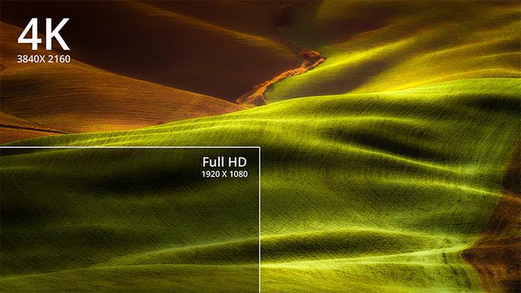 12_4K-Ultra-HD