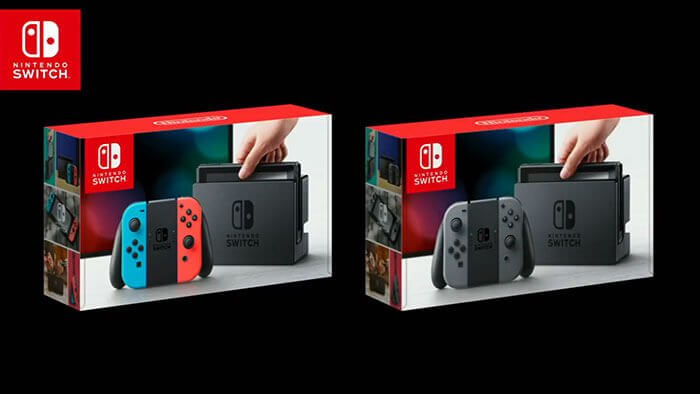 switch-pack