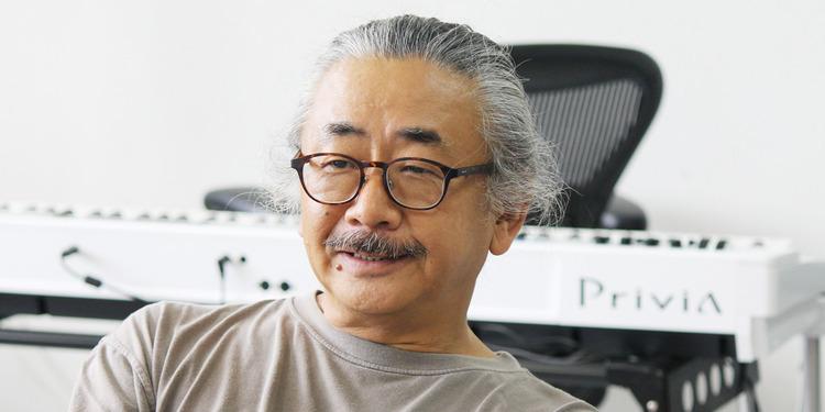 「ファイナルファンタジー」作曲家・植松伸夫氏、体調不良で活動休止・・・ 年内は休養「心身ともに弱っている状況」