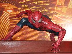 250px-Spiderman