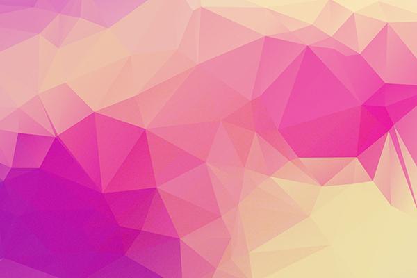 polygon-01