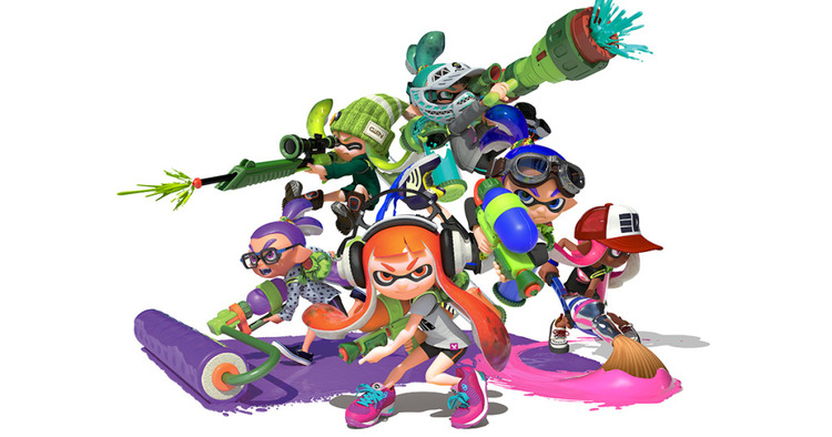 splatoon_wallpaper_huge-1024x538