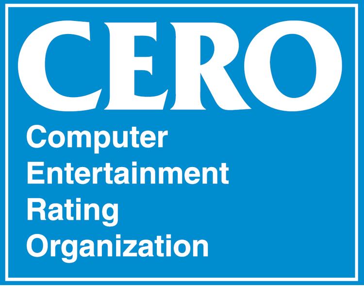 CERO-logo