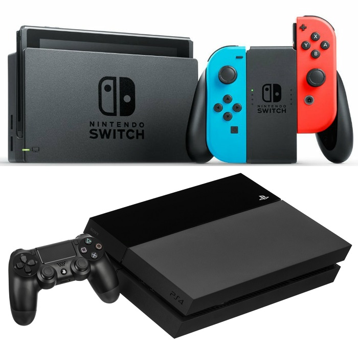 nintendo-switch-kokunai-50man-sells-1
