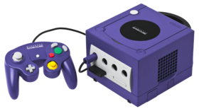 280px-GameCube-Console-Set