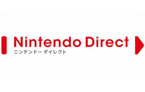 nintendo-direct-next-week