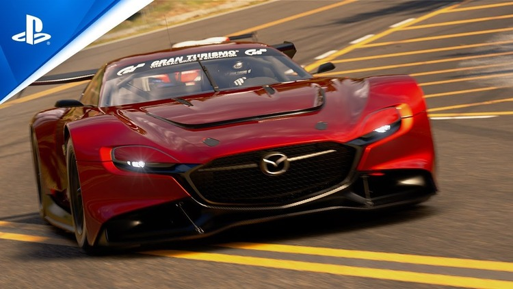 mazda-gt7-featured